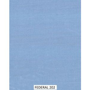 SILK ROAD Federal 202 Norbar Fabric