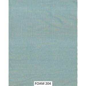 SILK ROAD Foam 204 Norbar Fabric