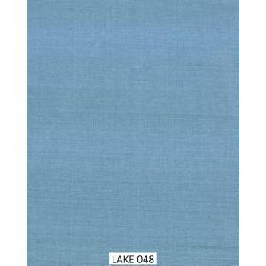 SILK ROAD Lake 048 Norbar Fabric