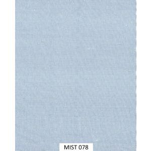 SILK ROAD Mist 078 Norbar Fabric