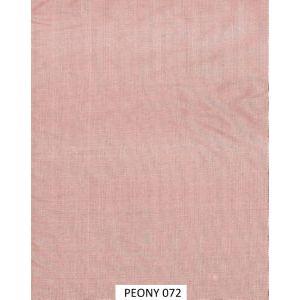 SILK ROAD Peony 072 Norbar Fabric