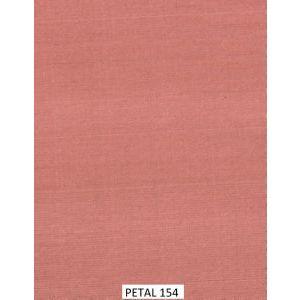 SILK ROAD Petal 154 Norbar Fabric