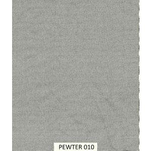 SILK ROAD Pewter 010 Norbar Fabric