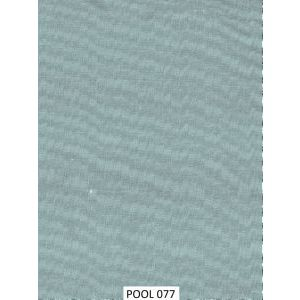 SILK ROAD Pool 077 Norbar Fabric