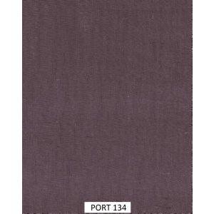 SILK ROAD Port 134 Norbar Fabric