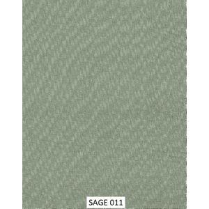 SILK ROAD Sage 011 Norbar Fabric
