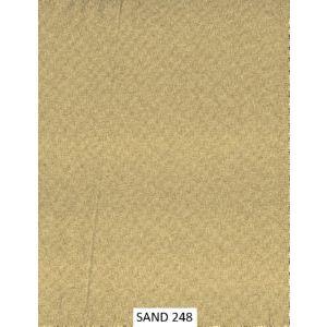 SILK ROAD Sand 248 Norbar Fabric