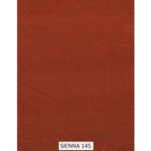 SILK ROAD Sienna 145 Norbar Fabric