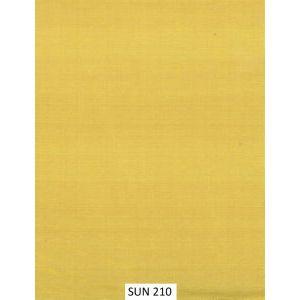 SILK ROAD Sun 210 Norbar Fabric