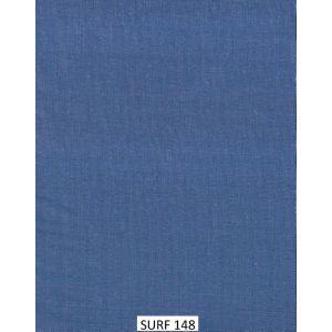 SILK ROAD Surf 148 Norbar Fabric