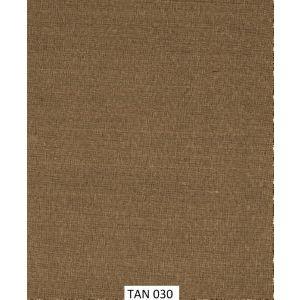 SILK ROAD Tan 030 Norbar Fabric