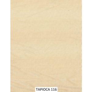 SILK ROAD Tapioca 116 Norbar Fabric