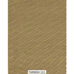 SILK ROAD Tarnish 111 Norbar Fabric