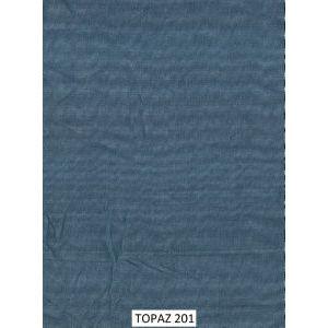 SILK ROAD Topaz 201 Norbar Fabric