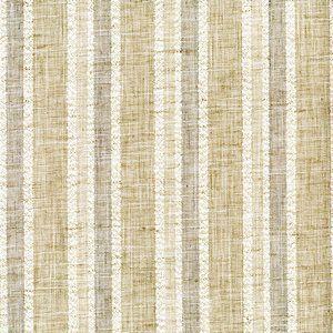 SOLIDAD Amaretto Norbar Fabric