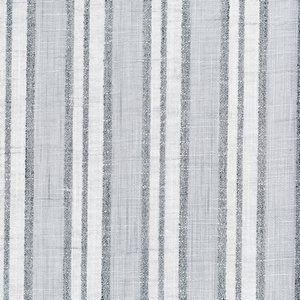 SOLIDAD Ocean Norbar Fabric