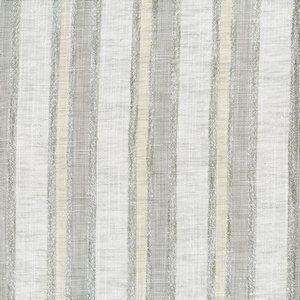 SOLIDAD Pearl Norbar Fabric
