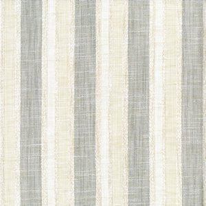 SOLIDAD Pewter Norbar Fabric