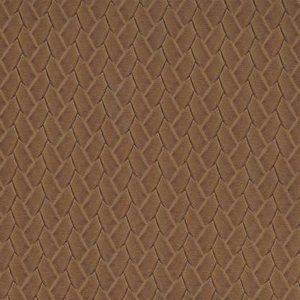 SONOMA Cognac Norbar Fabric