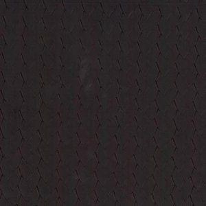 SONOMA Truffle Norbar Fabric