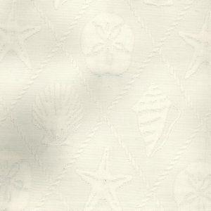 SOPRANO Coconut 026 Norbar Fabric