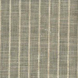 SORRENTO Earthen Norbar Fabric