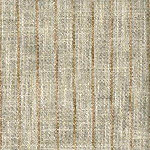 SORRENTO Muslin Norbar Fabric