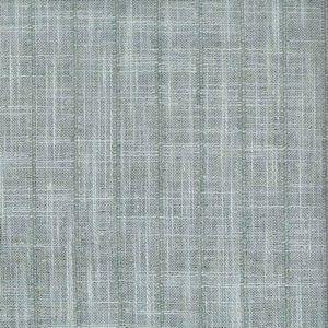 SORRENTO Pond Norbar Fabric