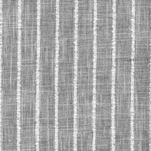 SORRENTO Shadow Norbar Fabric
