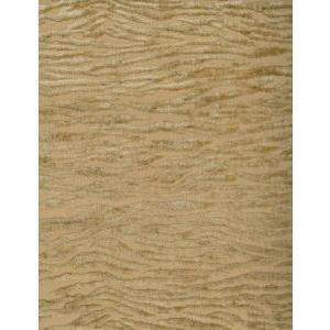 SPINNER Gold Dust 148 Norbar Fabric