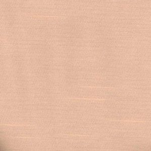 SQUIRE Cameo Norbar Fabric