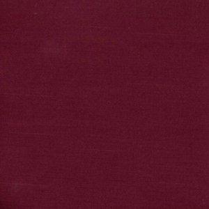SQUIRE Merlot Norbar Fabric