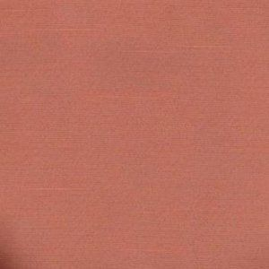 SQUIRE Salmon Norbar Fabric