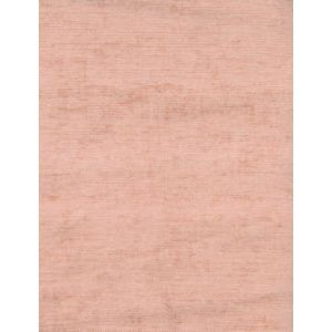 STELLA Blush 7 Norbar Fabric