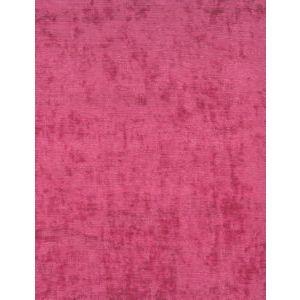 STELLA Fuchsia 722 Norbar Fabric