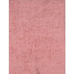 STELLA Tea Rose 712 Norbar Fabric