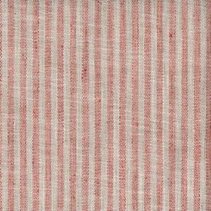 STOWE Coral 607 Norbar Fabric