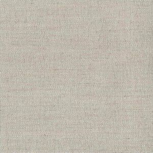 STRANDS Cement 17 Norbar Fabric