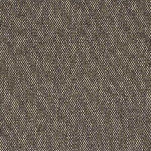 STRANDS Cork 91 Norbar Fabric