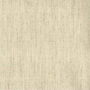 STRANDS Linen 10 Norbar Fabric
