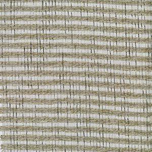 STROBE Storm Norbar Fabric