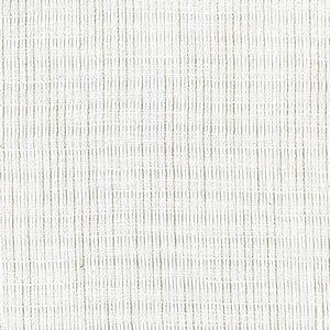 STROBE Swan Norbar Fabric