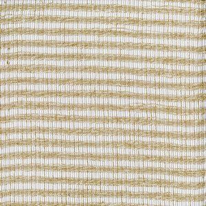 STROBE Wheat Norbar Fabric