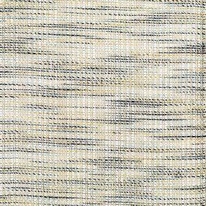 SUSANA Island Norbar Fabric