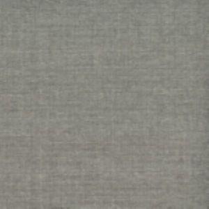 SYLVIA Silver Lining Norbar Fabric