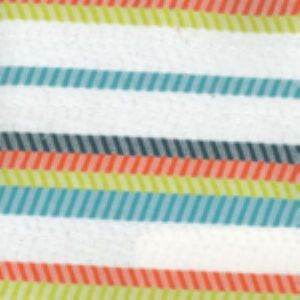 TEMPO Carnival Norbar Fabric