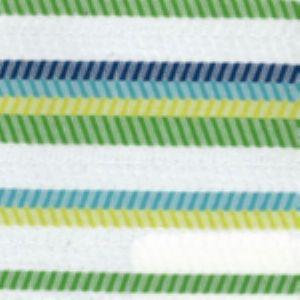 TEMPO Lagoon Norbar Fabric