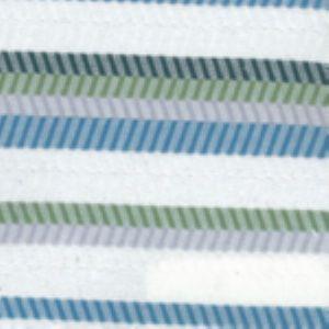 TEMPO Seaglass Norbar Fabric