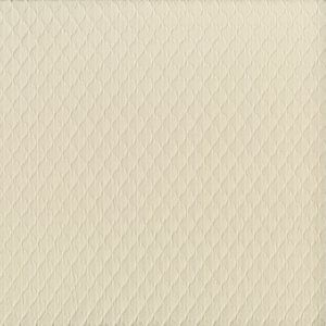 TITAN Orchid Norbar Fabric
