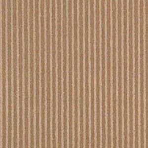 TIVOLI Amber 110 Norbar Fabric